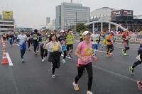BL171126大阪マラソン10-1IMG_8392
