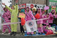 BL171126大阪マラソン11-1IMG_8417