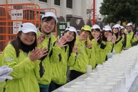 BL171126大阪マラソン11-1IMG_8434