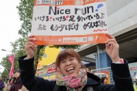 BL171126大阪マラソン16-1IMG_8533