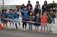 BL171126大阪マラソン18-1IMG_8582