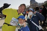 BL180218京都マラソン当日1IMG_0317