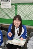 BL180218京都マラソン後1IMG_0398
