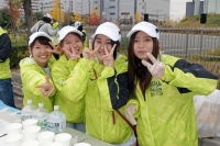 BL171126大阪マラソン20-1IMG_8628