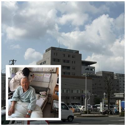 近森病院3