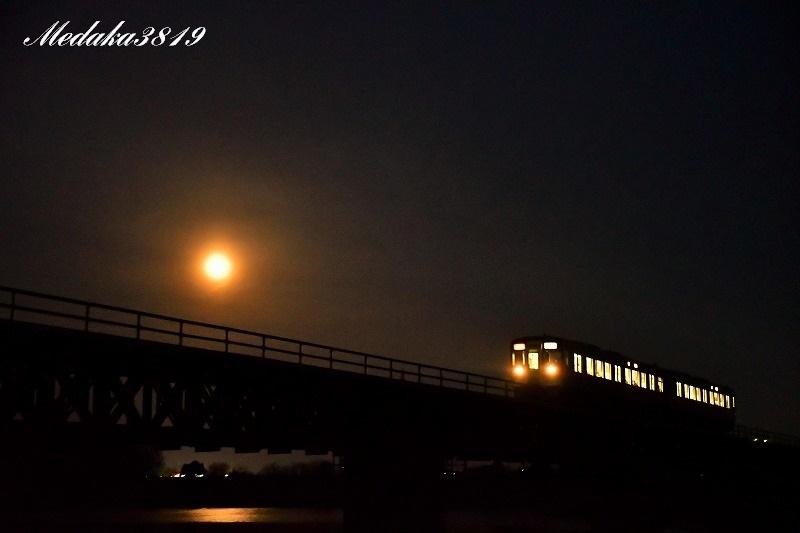 18.01.31参宮線