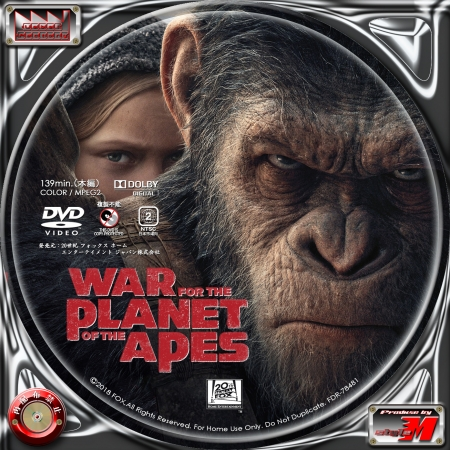 PLNTOFAPES-W-DL1