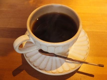 宮城県名取市 Café shokudo Laugh