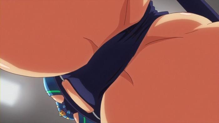 七つの美徳 09話16