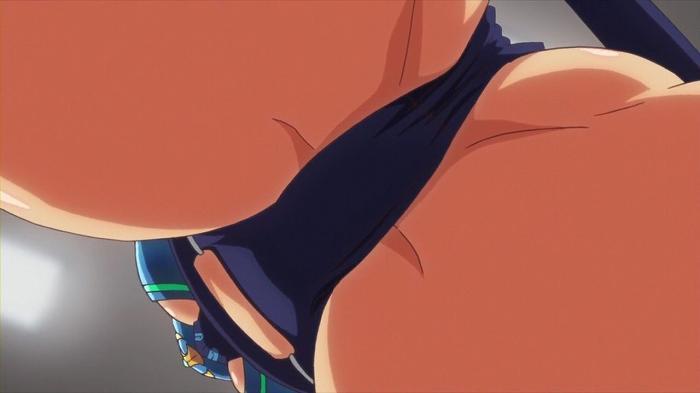七つの美徳 09話17