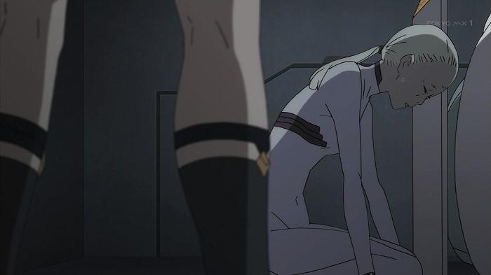 ダリフラ 10話39