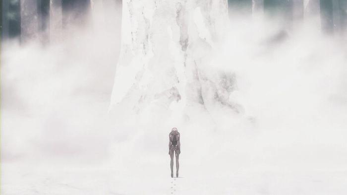 ダリフラ 06話51
