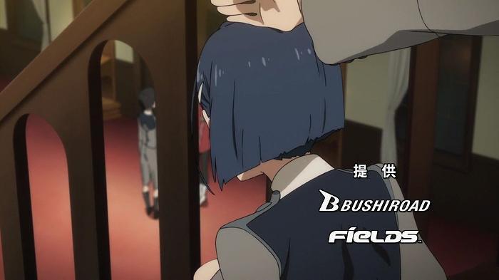 ダリフラ 09話10
