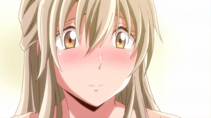 【25歳の女子高生】第12話 キャプ感想 キスだけじゃ終わらないww 花ちゃんと蟹江がやっと両想いだったと気づき結ばれる。 おめ~♪