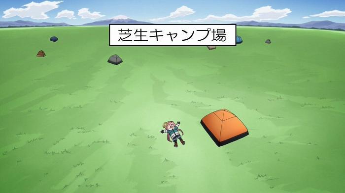 ゆるキャン 06話28