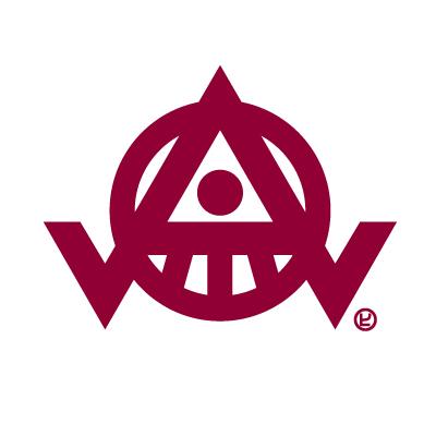 スプラトゥーン2 アナアキ ロゴ ベクター