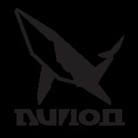 ブキメーカー ロゴ スプラトゥーン ベクター PNG AI