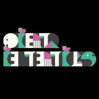 テンタクルズ ロゴ スプラトゥーン ベクター PNG AI