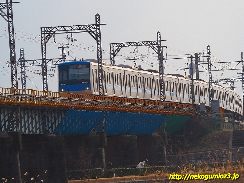 s-P1205015.jpg