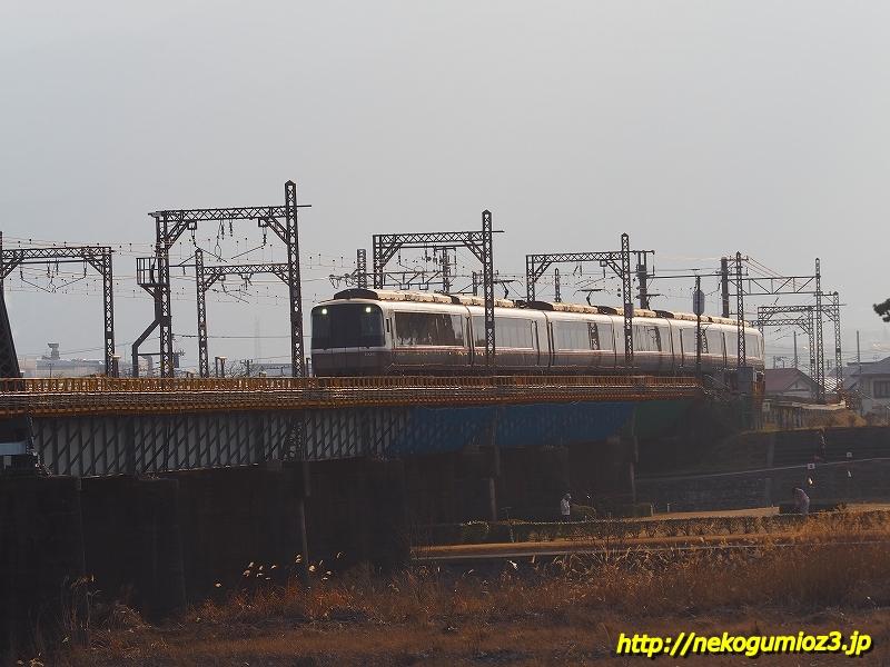 s-P1205055.jpg