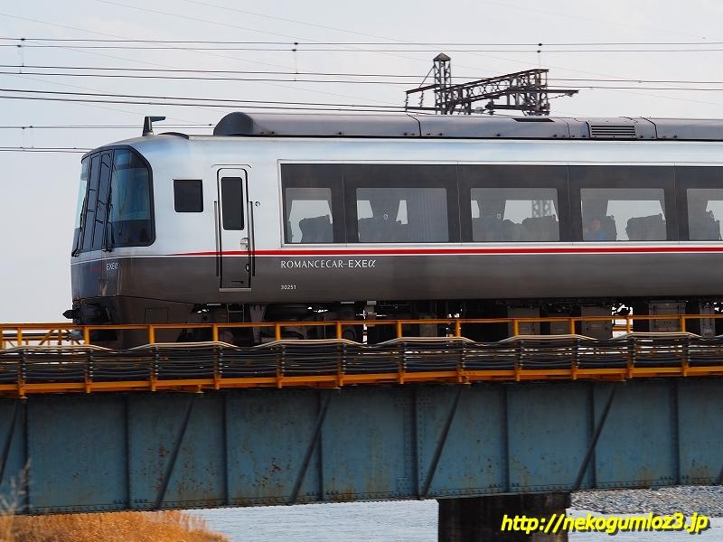 s-P1205070.jpg