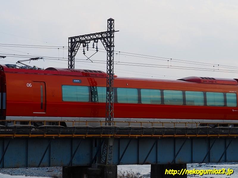 s-P1205444.jpg