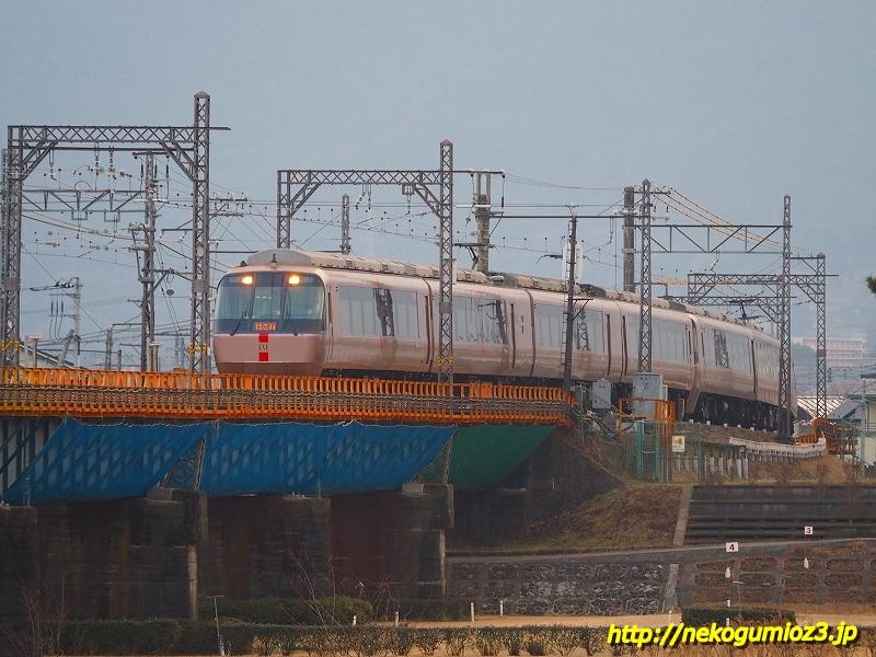 s-P1206133.jpg
