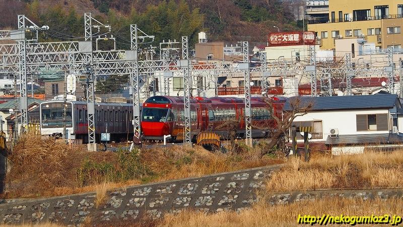 s-P1216242.jpg