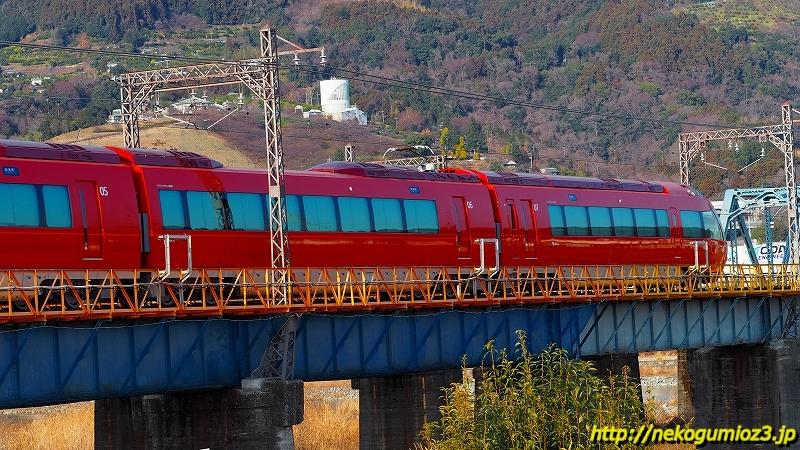 s-P1216353.jpg