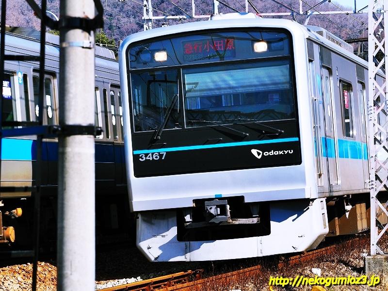 s-P1278869.jpg