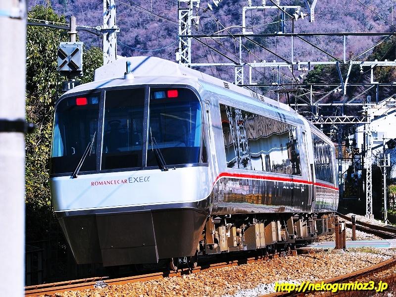 s-P1278915.jpg