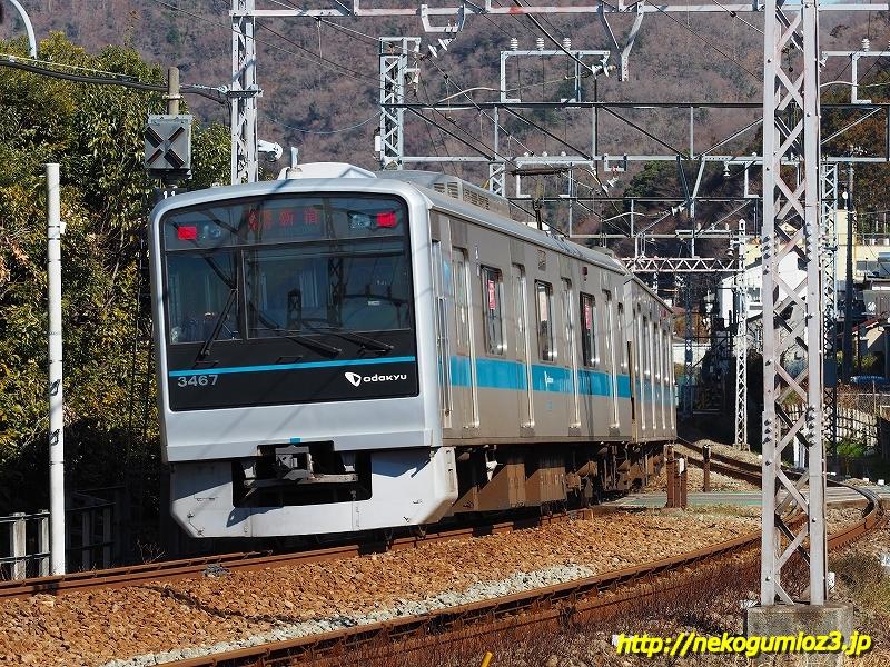 s-P1279103.jpg
