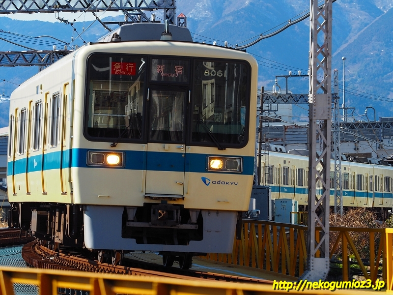 s-P1279295.jpg