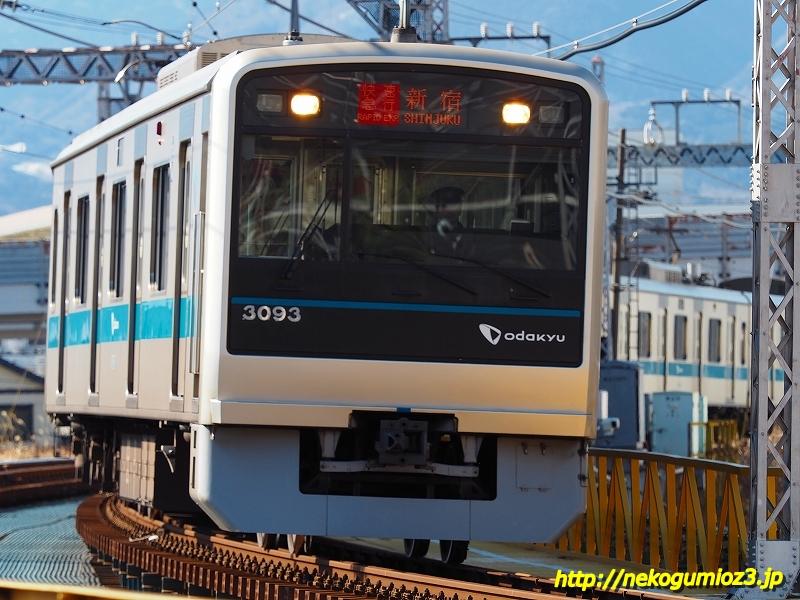 s-P1279492.jpg
