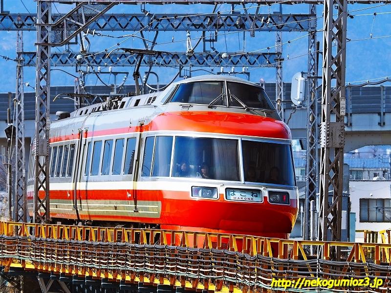 s-P2100896.jpg