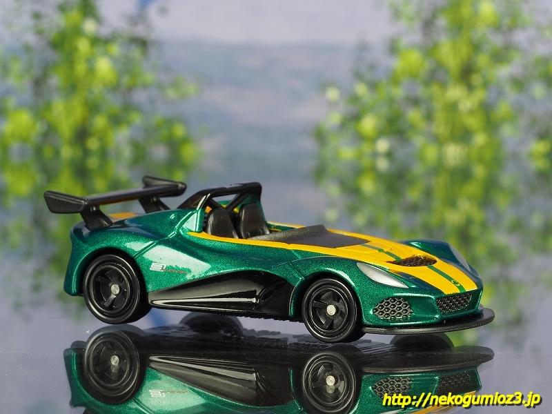 s-P3204852.jpg