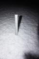 降雪012221