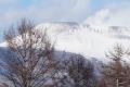 浅間山0128