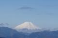 富士山03171