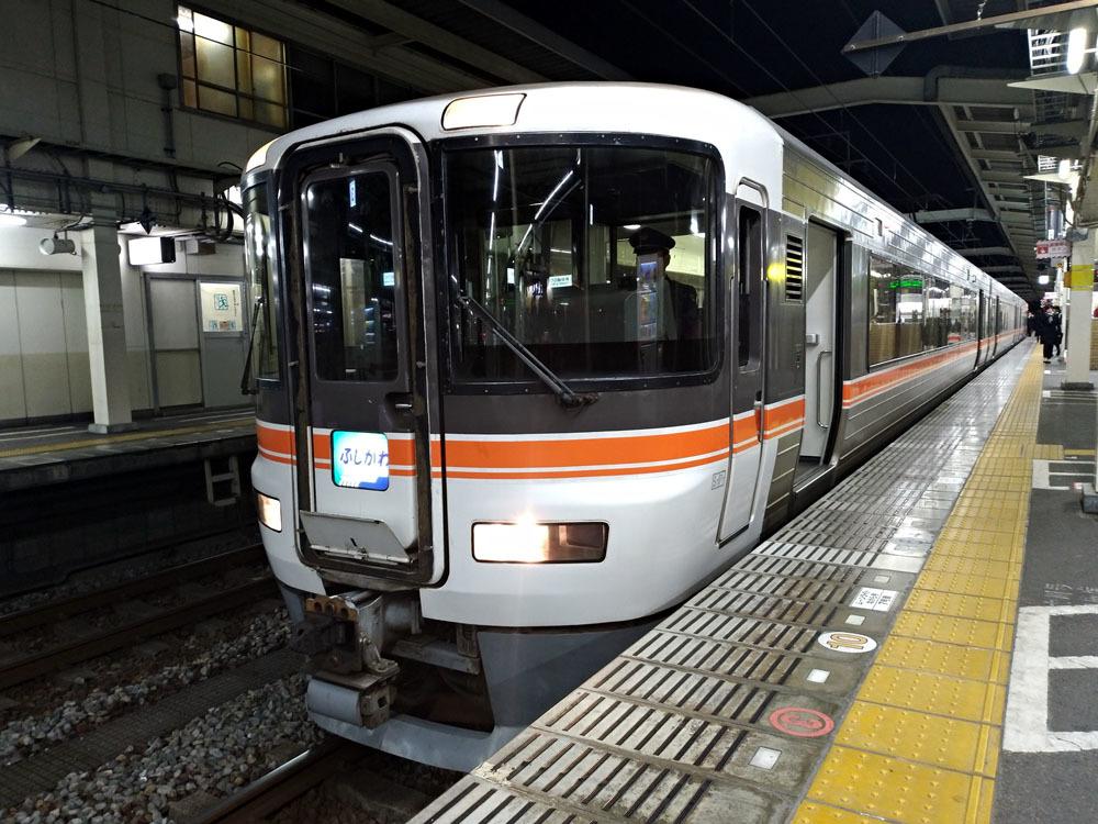 171213_ふじがわ2_静岡駅