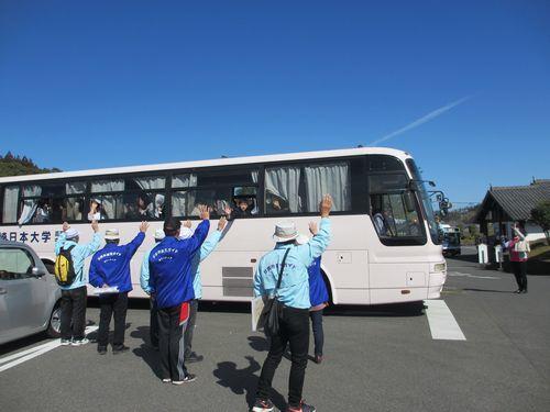 IMG_7262日太中学校(バス)