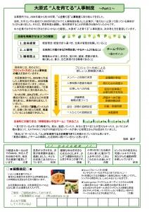 事務所ニュース18/4月号-002