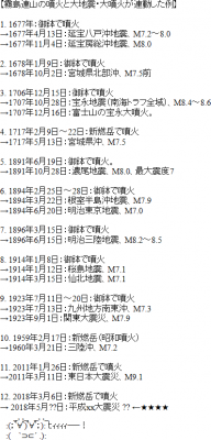 http://blog-imgs-120.fc2.com/o/k/a/okarutojishinyogen/newsplus_1520322388_86101s.png