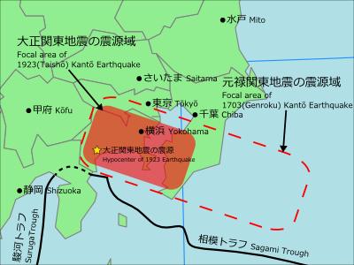 http://blog-imgs-120.fc2.com/o/k/a/okarutojishinyogen/newsplus_1521104300_45701.png