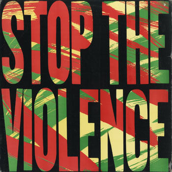HH_BOOGIE DOWN PRODUCTIONS_STOP THE VIOLENCE_201802