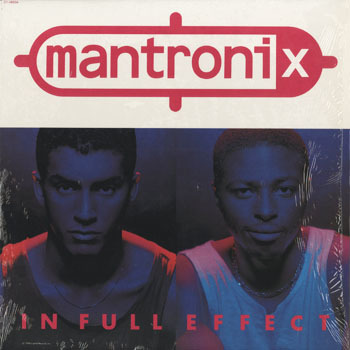 HH_MANTRONIX_IN FULL EFFECT_201802