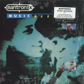 HH_MANTRONIX_MUSIC MADNESS_201802
