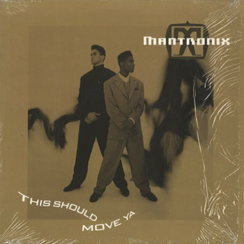 HH_MANTRONIX_THIS SHOULD MOVE YA_201802
