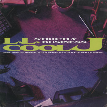 HH_LL COOL J_STRICTLY BUSINESS_201802