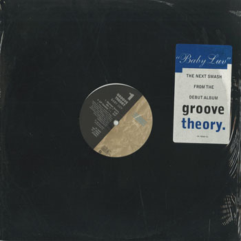 RB_GROOVE THEORY_BABY LUV_201802